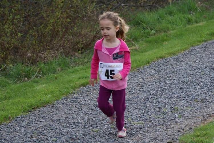 AureliaBread Run (2)