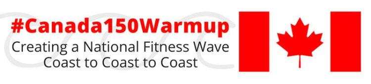 #canada150warmup logo copy