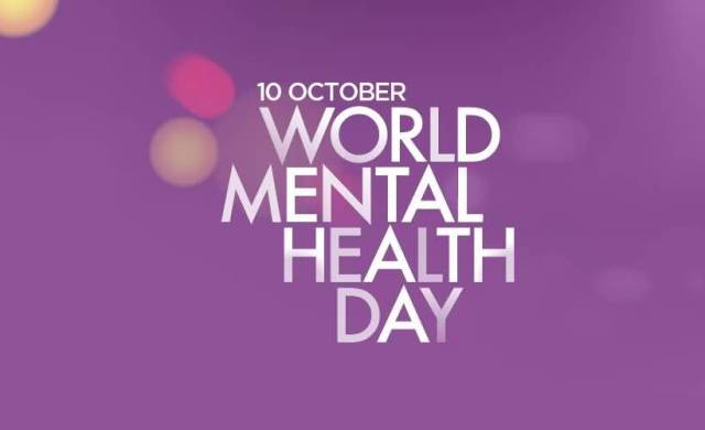 10-October-World-Mental-Health-Day-Facebook-Cover-Image