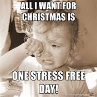 christmas-stress-meme