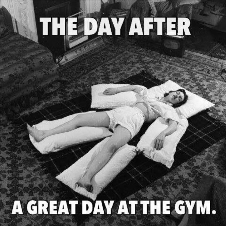 A-Great-Day-At-The-Gym-Funny-Exercise-Meme-Image-For-Whatsapp
