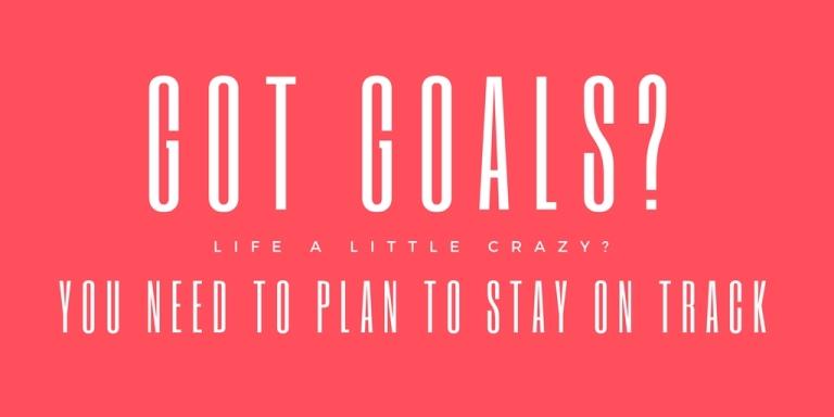 got goals_