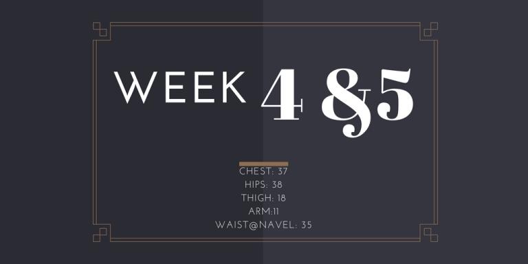 week (5)