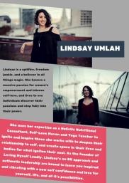 Lindsay Umlah (1)