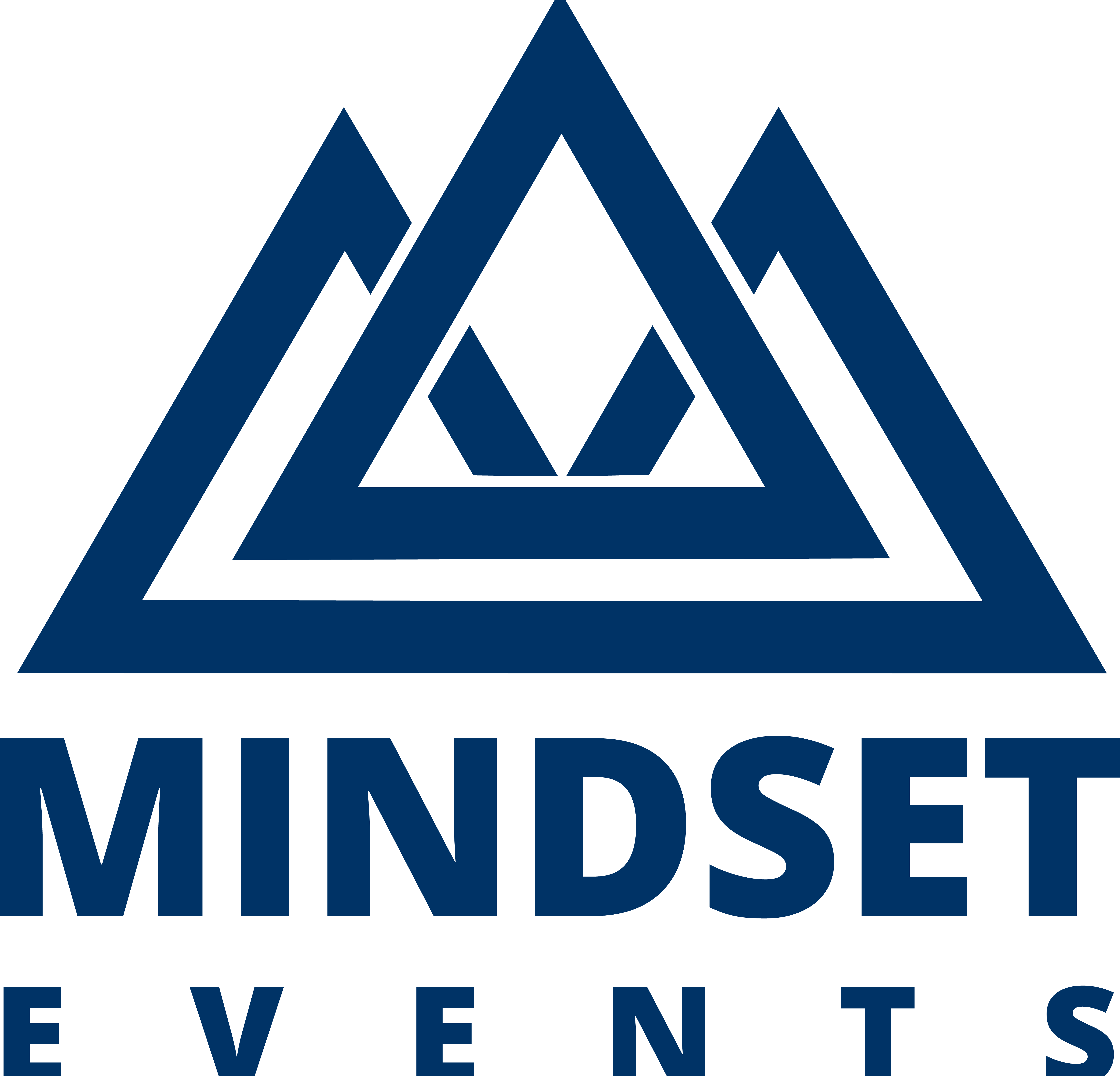 Mindset Events